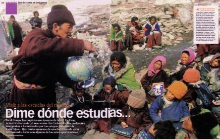 escuelas_mundo