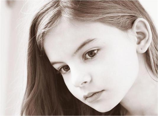 adolescente