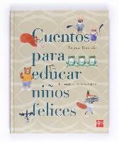 cuentos-educar-ninos-felices