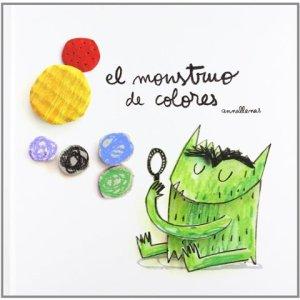 monstruo_colores_tr