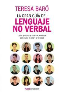 l_no_verbal_baro_tr