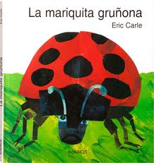 mariquita_gruñona