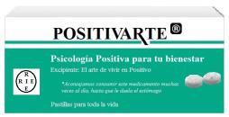 posit_tr