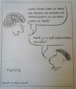 tarde_libre_tr