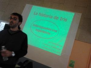 ponencia_tr
