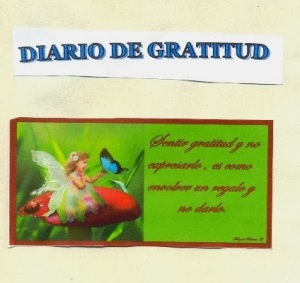 gratitud_shernandez