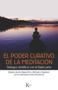poder-meditacion_david_TR