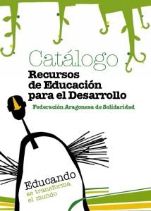 catalogo_ciudadania