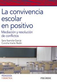 en_positivo