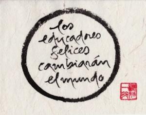 escuelas_conscientes
