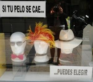 pelo_cae
