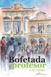 bofetada_prof
