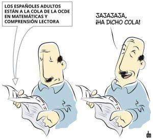 dicho_cola