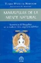 maravillas-de-la-mente-natural-la-esencia-del-dzogchen-en-la-tra-dicion-bon-originaria-del-tibet-9789688607442