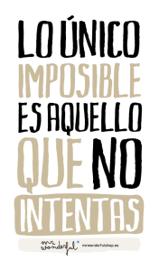 mr_wonderful_imposible
