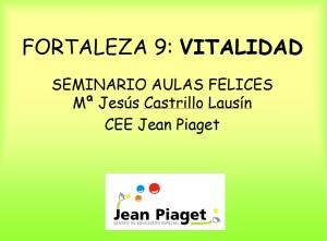 piaget_port