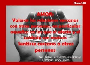 amor_portada_peur