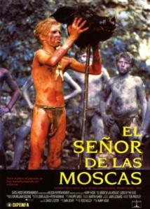 senor-moscas (1)
