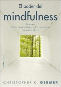 el-poder-del-mindfulness