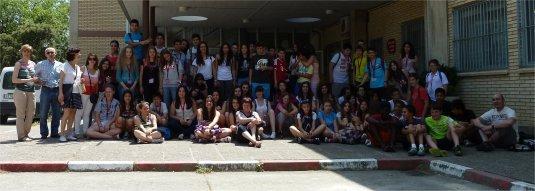 GRUPO AA 2014