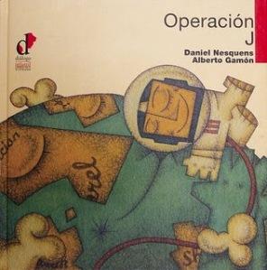operacion-j1