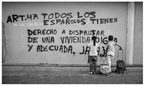 photoespaña_14