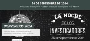 noche_investigacion