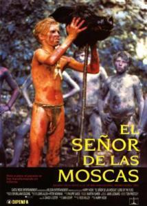 senor-moscas-1
