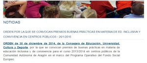 buenas _prac_inclusion_15