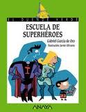 libro_1351700454