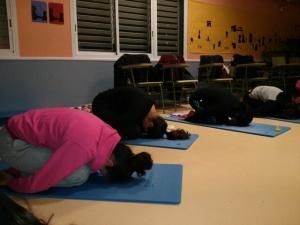 yoga3tr