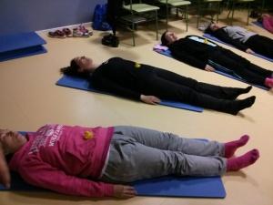yoga7tr