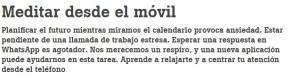 app_movil