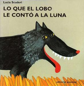 lobo_luna