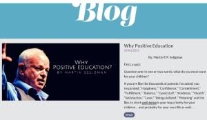 blog_ipen2