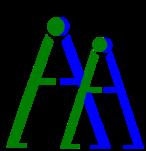 LOGO AA_AA IES MIMO_new plural mediano - copia