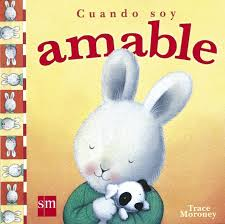 amable_sm