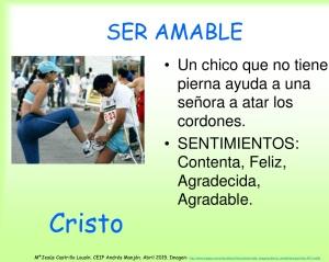 castrillo3