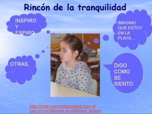 rincon_tranquilidad