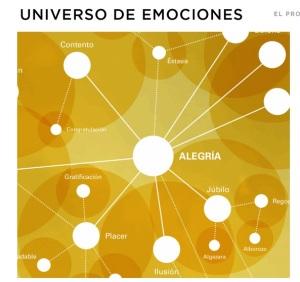emocieones_universo