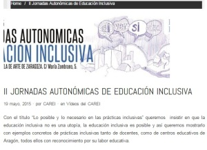 IIjornadas_inclusivas_carei