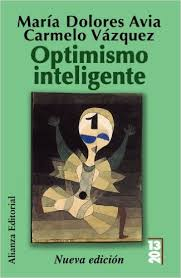 optimismo_inteligente