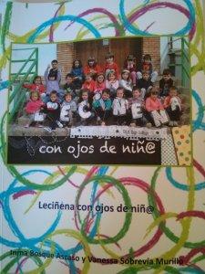 libro_leciñena