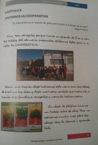 libro_leciñena1