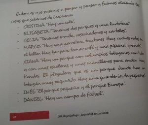 libro_leciñena2