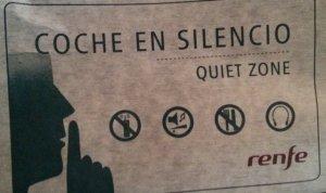 coche-silencio