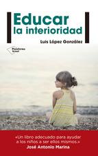 Coberta_Educar_interioridad.indd