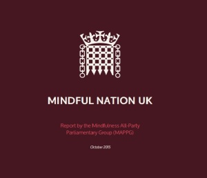 mindful_nation
