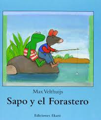sapo_forastero