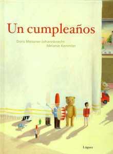 un cumpleaños2